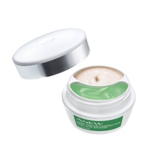 Anew Dark Circle Corrector Dual Eye System 1379694 2x10ml