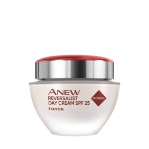 Anew Reversalist Day Perfecting Cream SPF25 1387104 50ml
