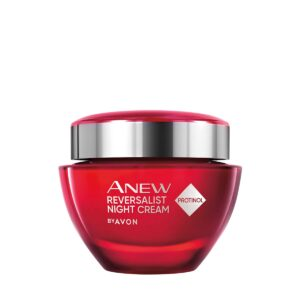 Anew Reversalist Night Revitalising Cream 1387108 50ml
